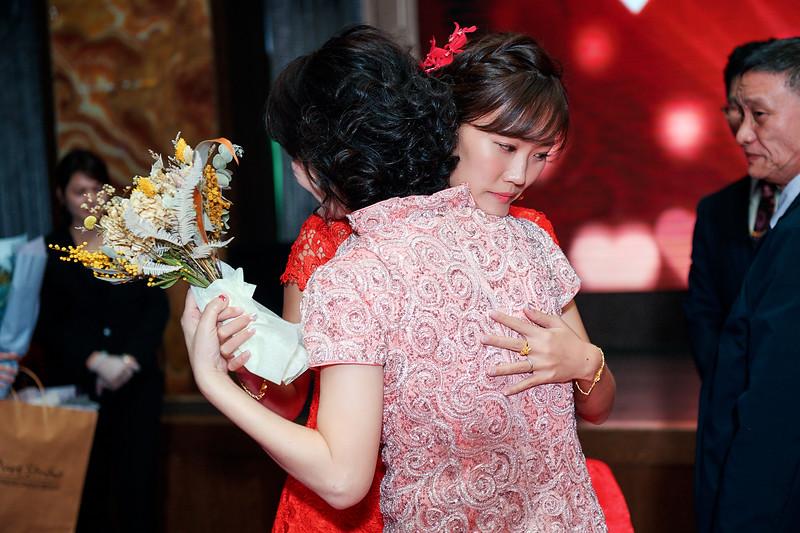20190330-瑞馨&宗霖婚禮紀錄_143.jpg