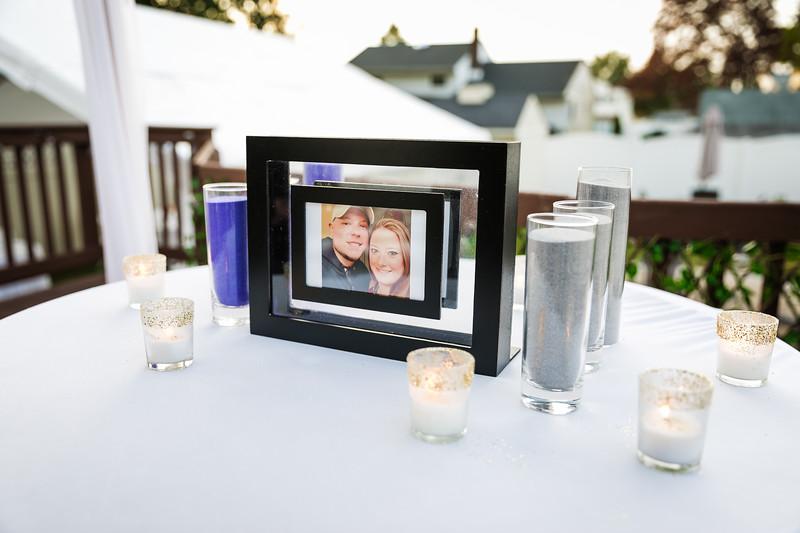 TIFFANY AND CORY - 2020 MICRO WEDDING - 8.jpg