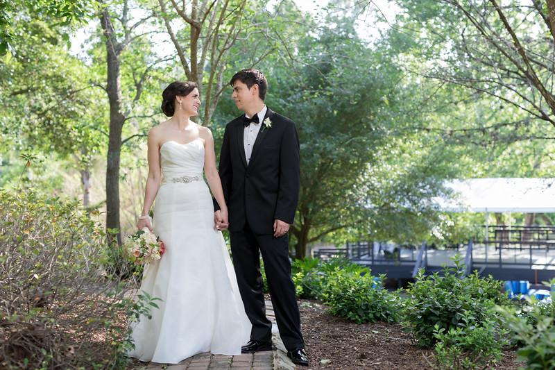Houston Wedding Photography ~ K+S (131).jpg