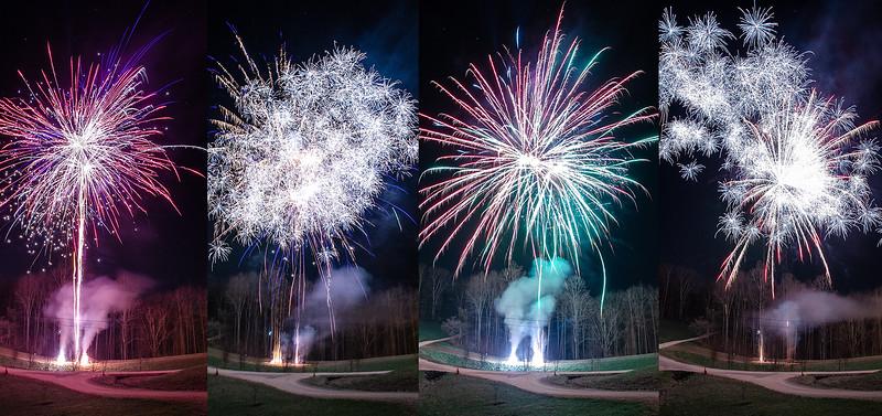 fireworks-banner.jpg