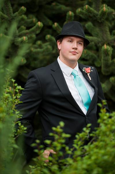 hershberger-wedding-pictures-360.jpg