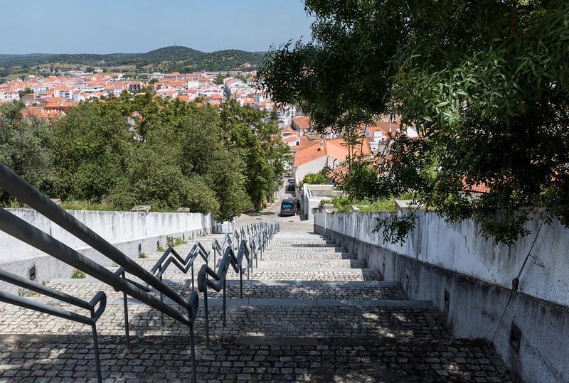 Coimbra 4.jpg