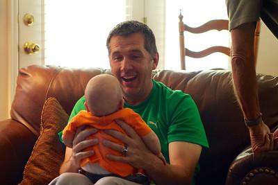 2013-06-16 Family Home Evening