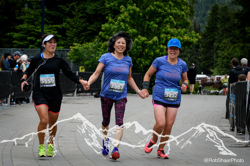 2018 SR WHM Finish Line-869.jpg