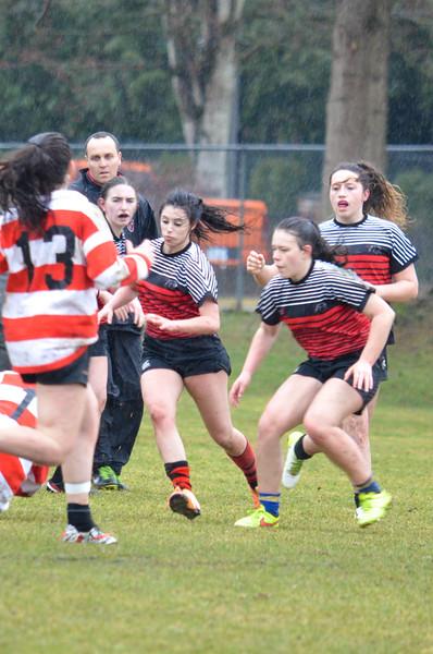 Rugby (4 of 9).jpg