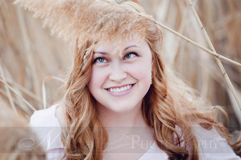 Beautiful Sara 75.jpg