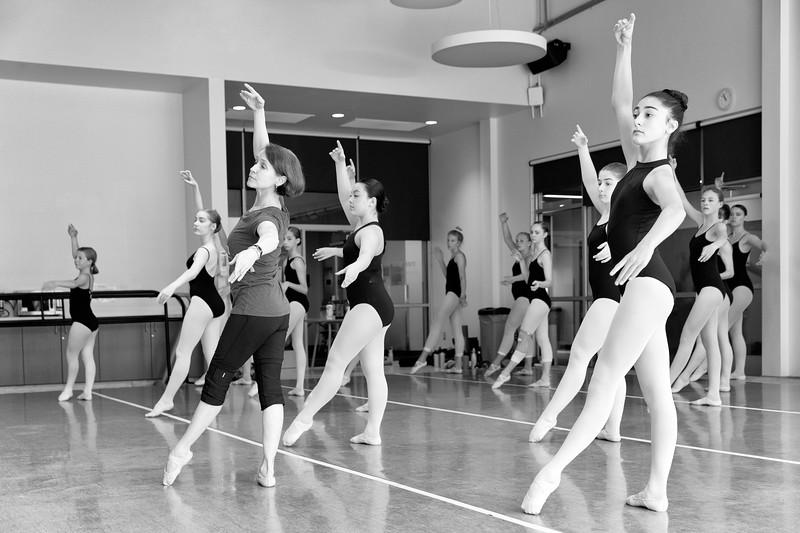 Ballet_SunValley_July7_2019-48-Edit_BW.jpg