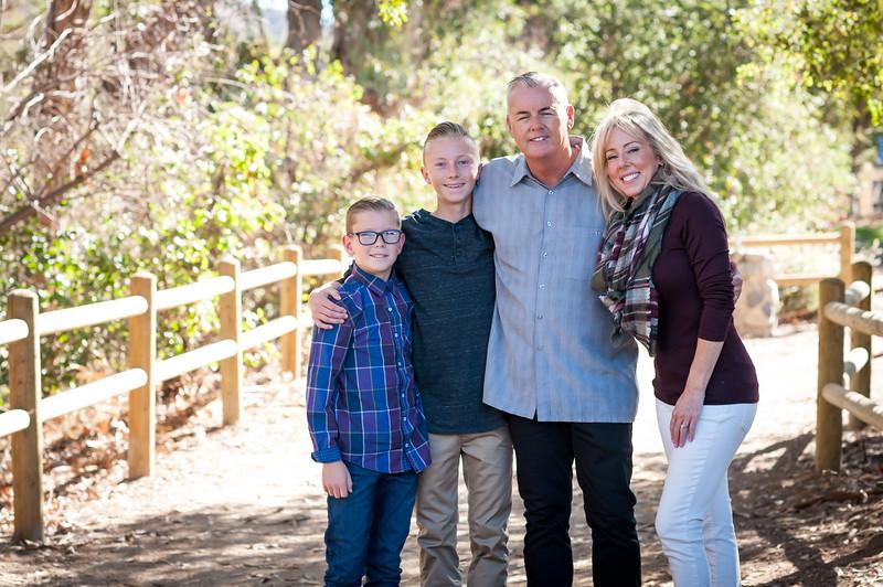 Lambert Family Edit 3-216.jpg