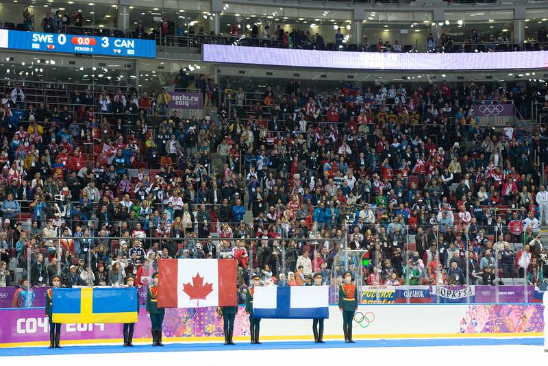 23.2 sweden-kanada ice hockey final_Sochi2014_date23.02.2014_time18:30