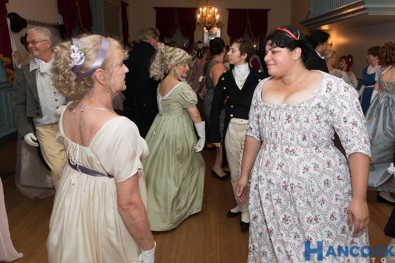 Jane Austen 2016-087.jpg