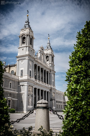 20140519_MADRID_SPAIN (17 of 22)