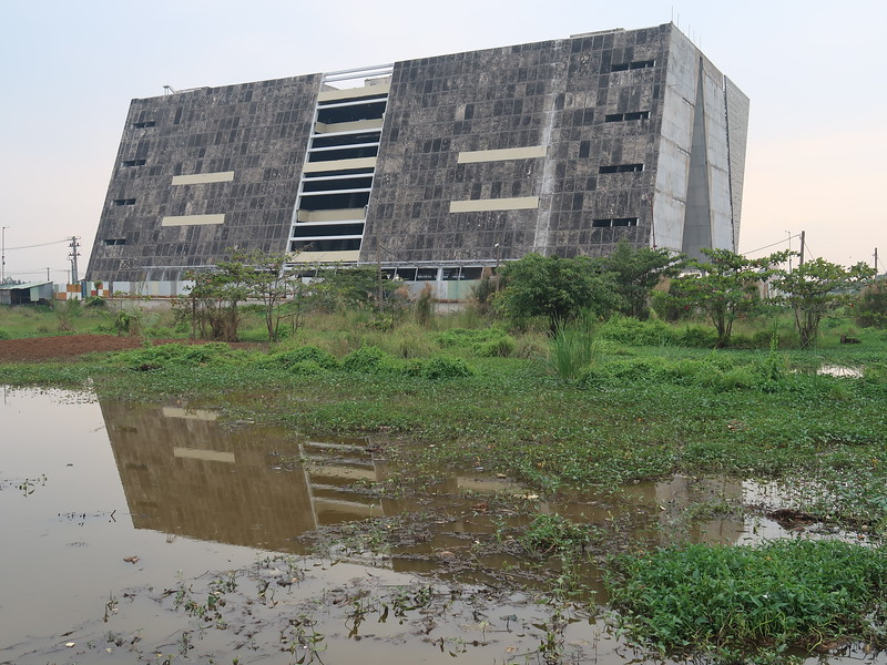IMG_4843-hcmc-planning-centre.JPG