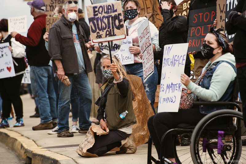 BLM-Protests-coos-bay-6-7-Colton-Photography-284.jpg