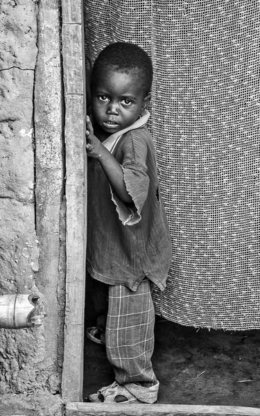 Congo 07 072-Edit.jpg