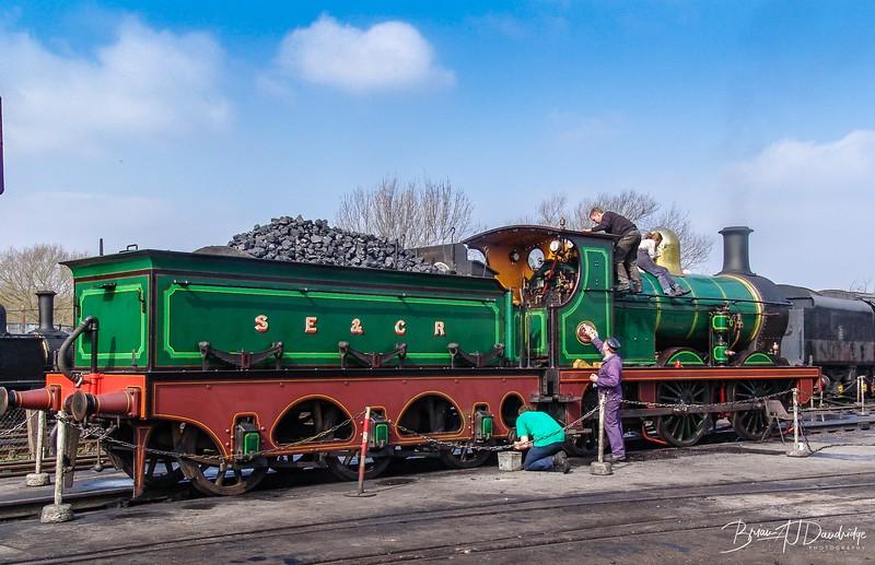 050328_Bluebell_Railway_0001.jpg