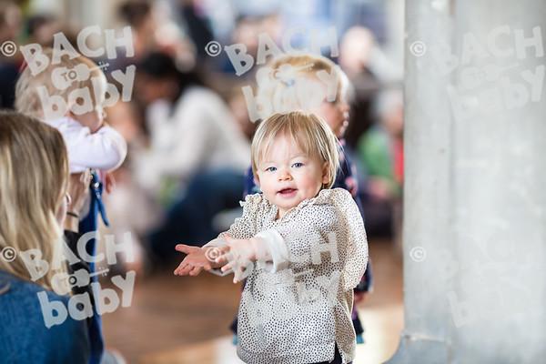 Bach to Baby 2018_HelenCooper_Pimlico-2018-05-03-2.jpg