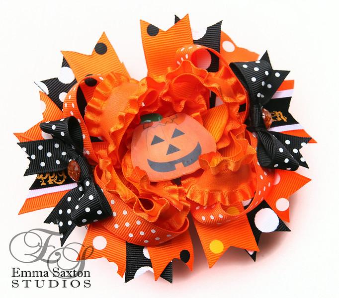 PumpkinRuffleBow.jpg