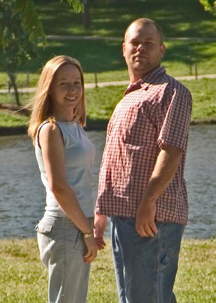 Spring photos 2004