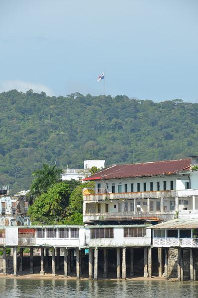 Panama City 13.jpg