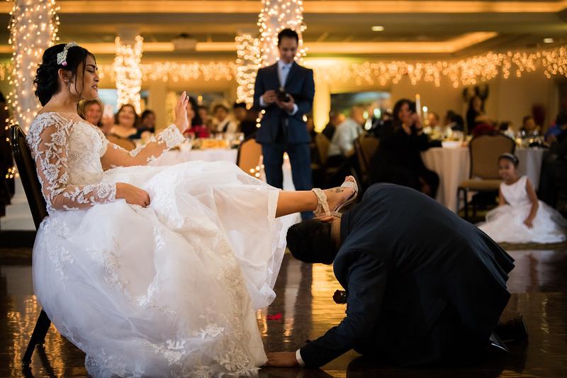 2017-DEC9_Wedding-740.jpg