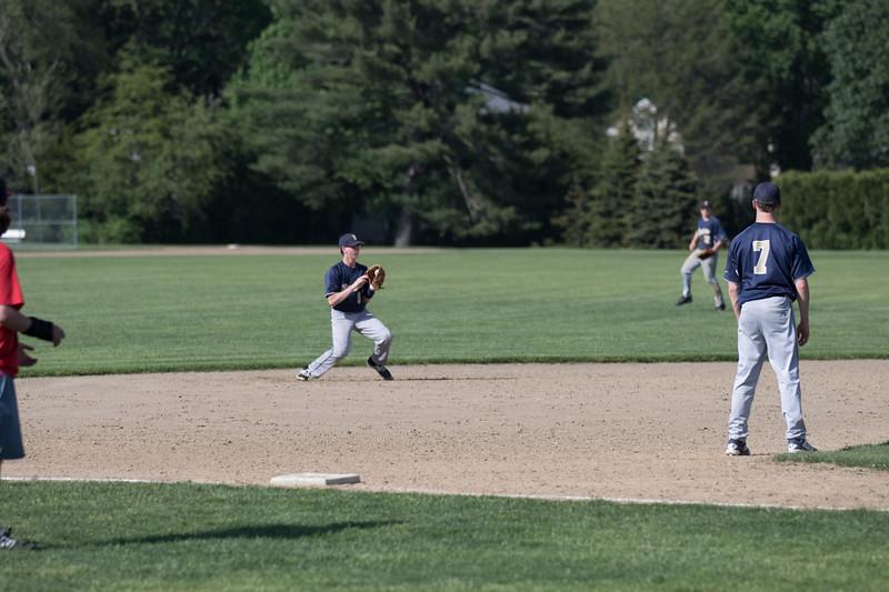 freshmanbaseball-170519-038.JPG