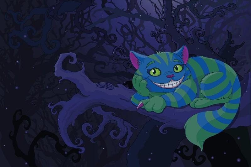 Chesire Cat.jpg