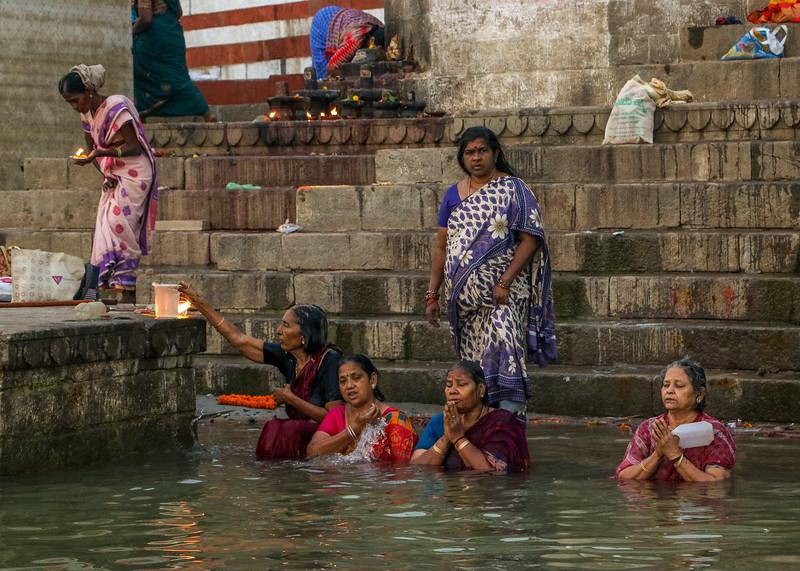 India-Varanasi-2019-1970.jpg