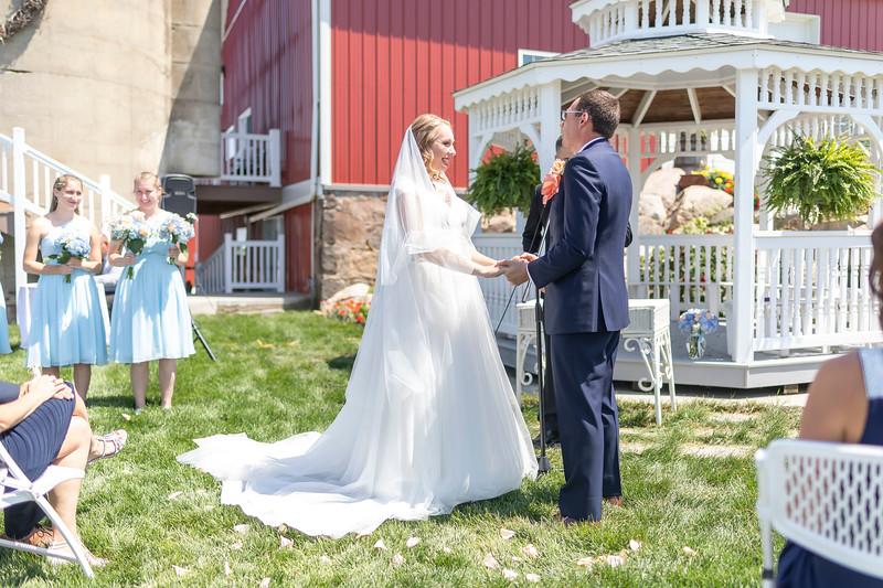 Morgan & Austin Wedding - 187.jpg