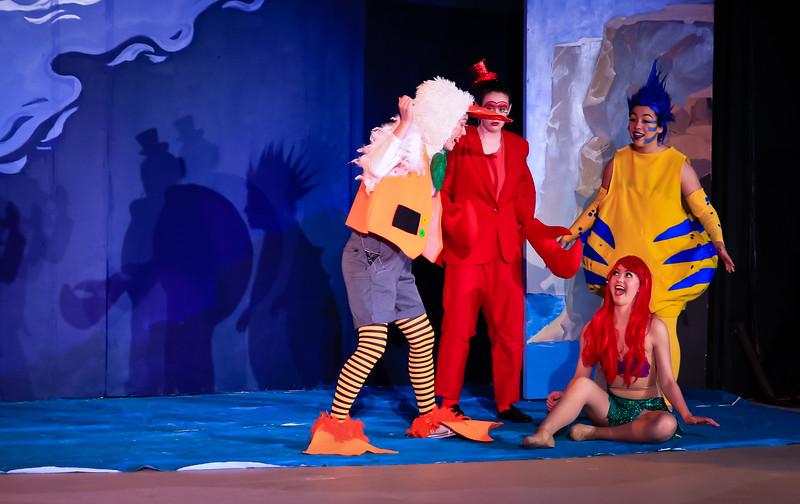 3-12-16 Opening Night Little Mermaid CUHS-0343.jpg