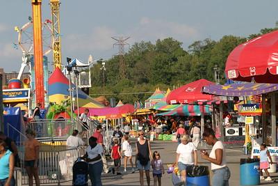 2004 State Fair