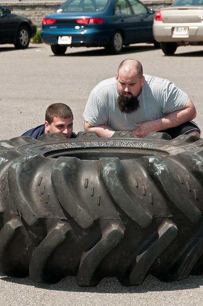 TPS Training Day 5-21-2011__ERF2937.jpg