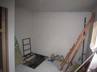 drywall pics for shawn