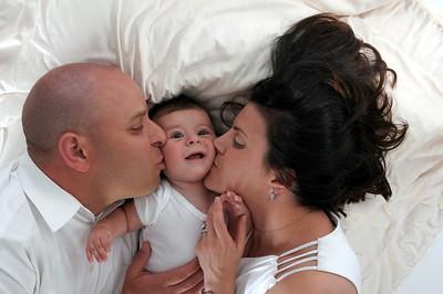 Metzler Family