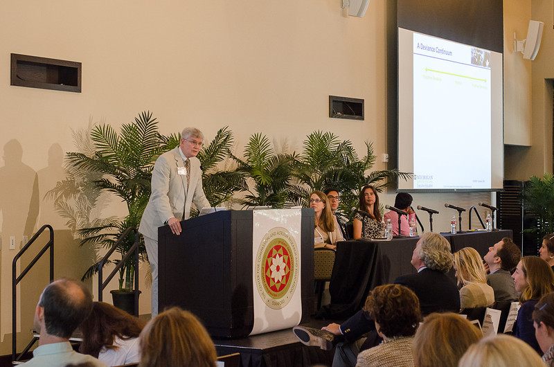 20130430-Compassion-Business-4030.jpg
