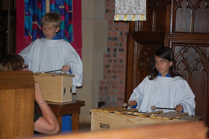 Church Choir 2009 001.jpg