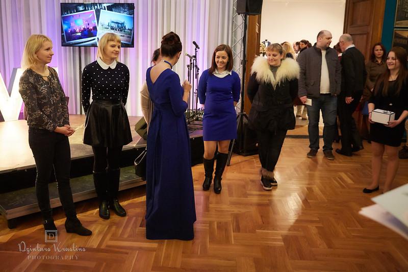 280_dzintars_krastins_balticweddingexpo2017_Janv. 29 2017.jpg