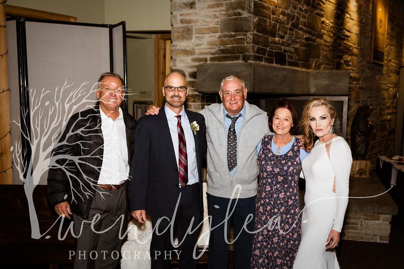 wlc Morbeck wedding 3032019-2.jpg