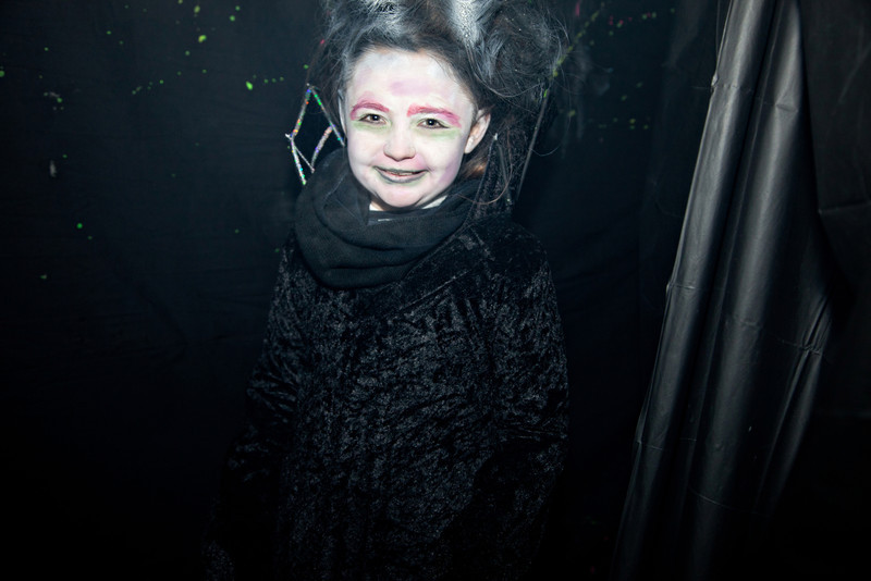 Haunted Walk 2011-60.jpg