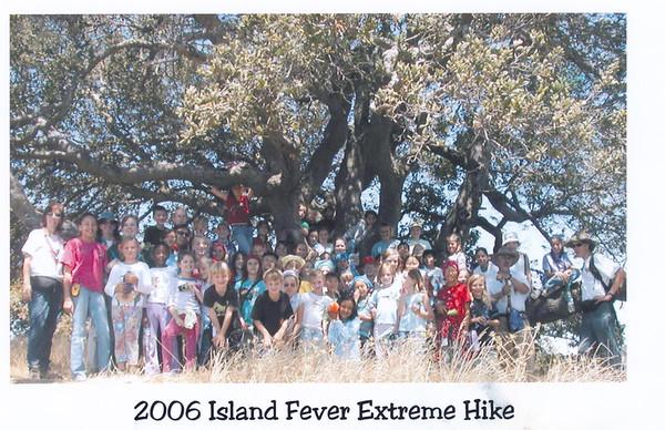 2006 GS Summer Camp