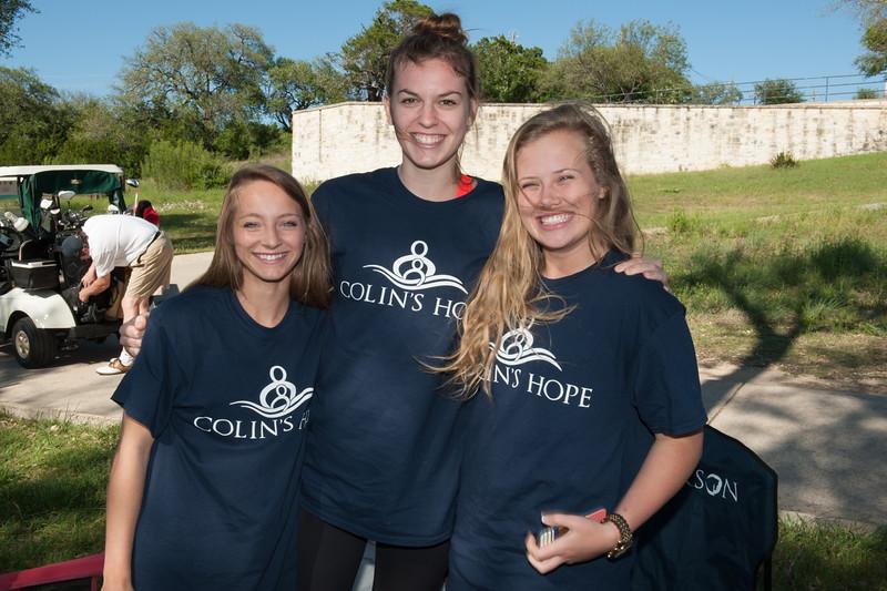 www.ColinsHope.org