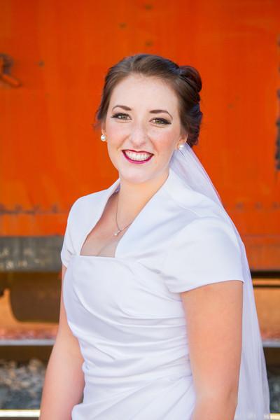 Utah Wedding Photographer-8695.jpg
