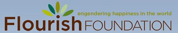 Flourish Foundation - 2014