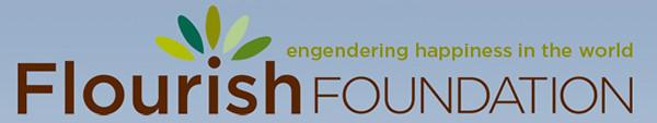 Flourish Foundation - 2014