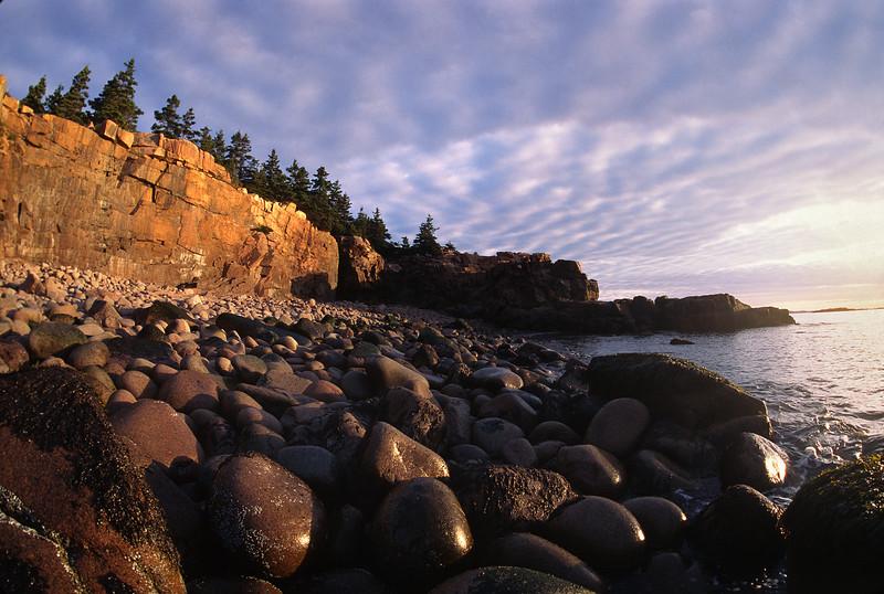 Maine Beach.jpg