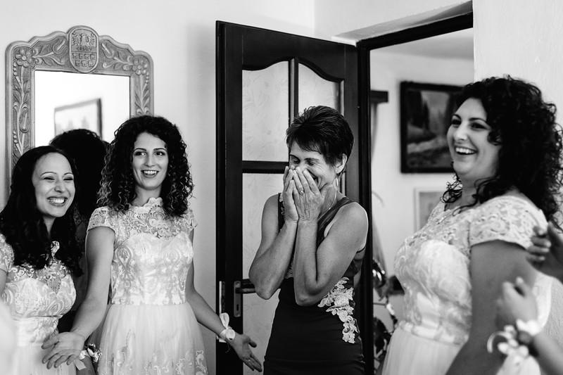 nunta_esküvő (19).JPG
