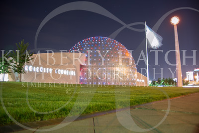 Naismith Memorial Basketball Hall of Fame- UNEDITED PROOFS