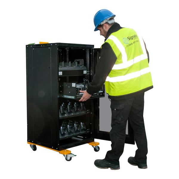 midi charging cabinet (4).jpg