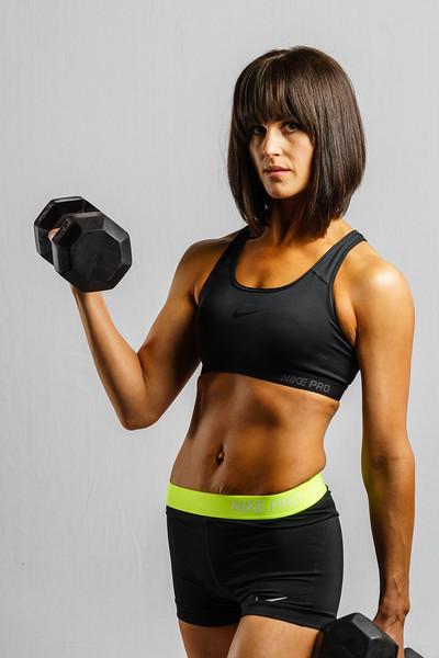 Janel Nay Fitness-20150502-038.jpg