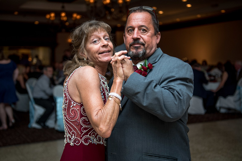 5-25-17 Kaitlyn & Danny Wedding Pt 2 310.jpg