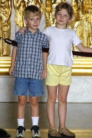 02082825 Kids in Parthenon.jpg